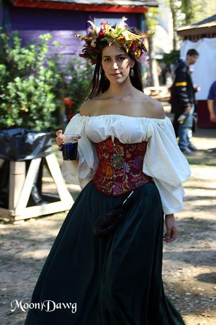 f81edf0f4945fc Texas Renaissance Festival 2013 | medieval fantasy in 2019 ...