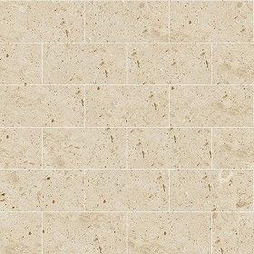 Awesome Limestone Texture Seamless