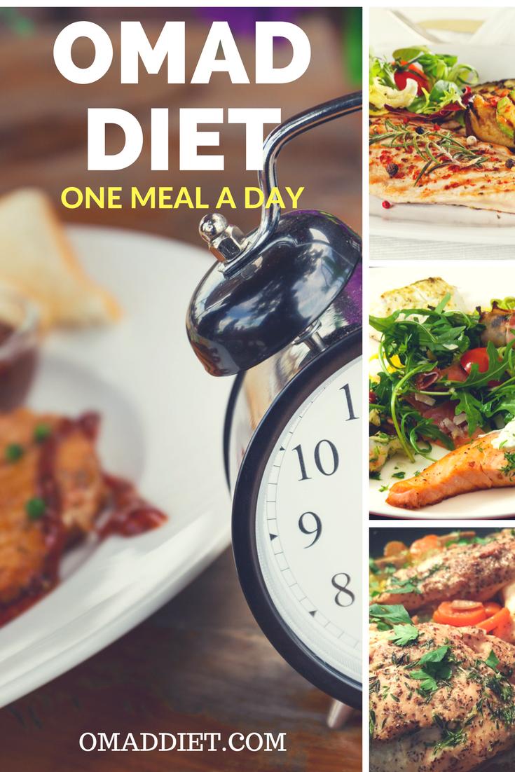 Do diet pills work australia