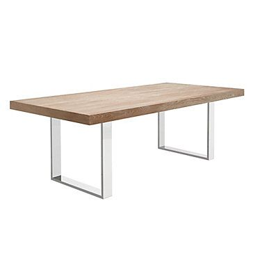 Cayman Dining Table Dining Tables Dining Room Furniture Z