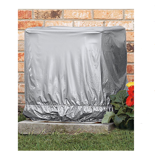Air Conditioner Covers Air conditioner cover, Air