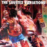 The Saustex Variations [CD]