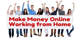 http://Done4Job.com/index.php?ref=20925 open link earning extra income