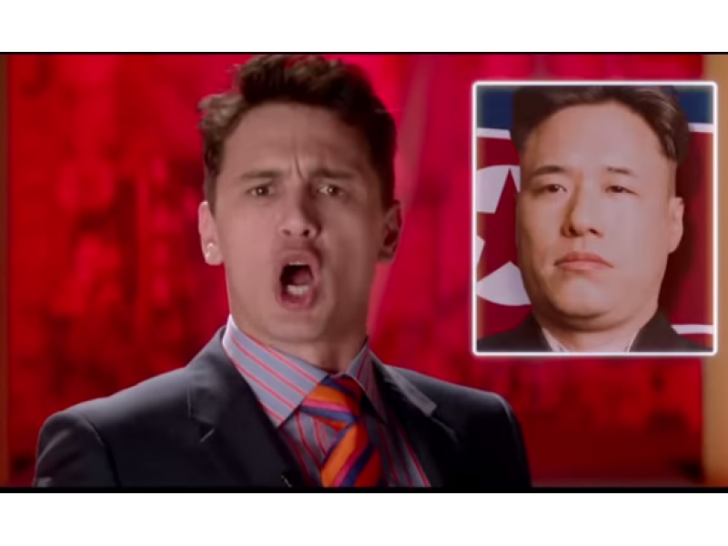 Sony Hackers Threaten Attack Like 9/11 | Westwood-Century City, CA Patch
