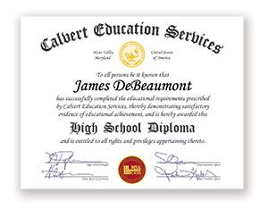 Now offering highschool homeschool for grades 9 12 diploma now offering highschool homeschool for grades 9 12 diploma options individual courses ap electives world languages and more fandeluxe Image collections
