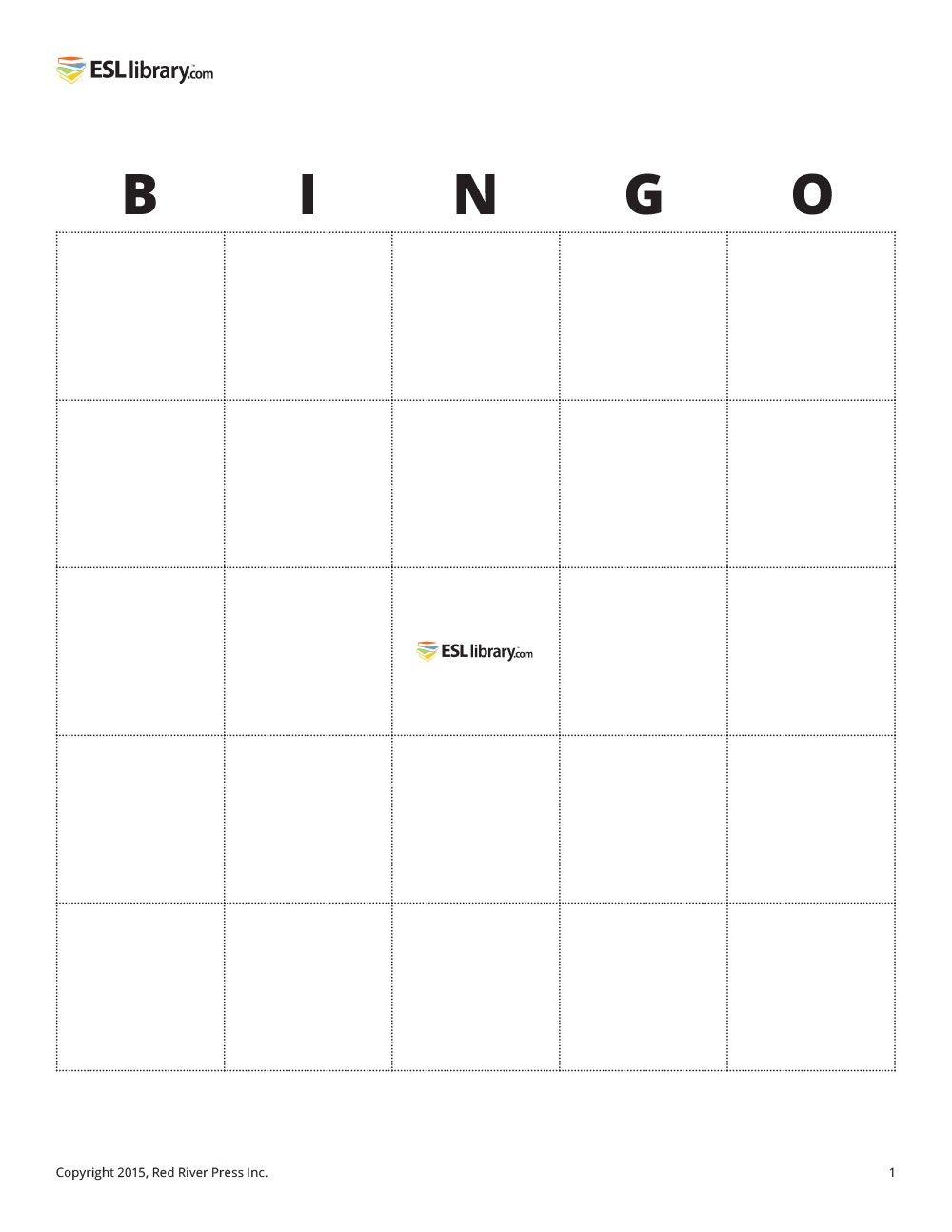 Pin By Silvia On Teaching Irregular Verbs Fun Activities English Verbs [ 1294 x 1000 Pixel ]
