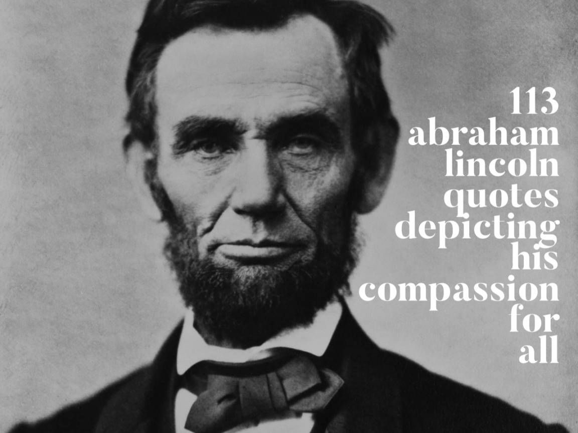 12 Abraham Lincoln Quotes On Success In 2020 Lincoln Quotes Abraham Lincoln Quotes Abraham Lincoln Famous Quotes