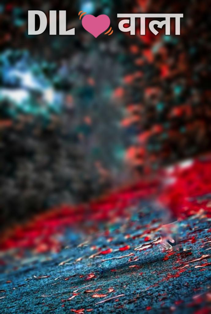 Banner Background Designs Photoshop Hd Free Download Valoblogi Com