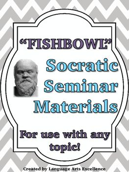 socratic conversation Socratic dialogue has three, distinctive levels the first level is the dialogue or conversation itself the second level is strategic discourse, which describes the.