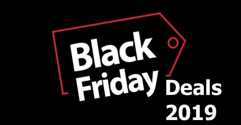 Black Friday Deals 2019 List Of Online Black Friday Stores 2019 Black Friday Stores Black Friday Campaign Black Friday Banner