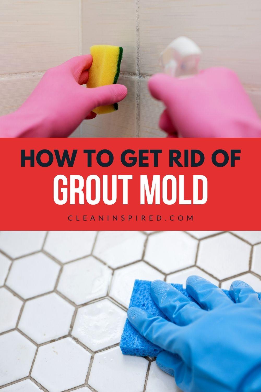 a46a71d0e170aac0d023326b3fff0ddb - How To Get Rid Of Red Mold In Bathroom