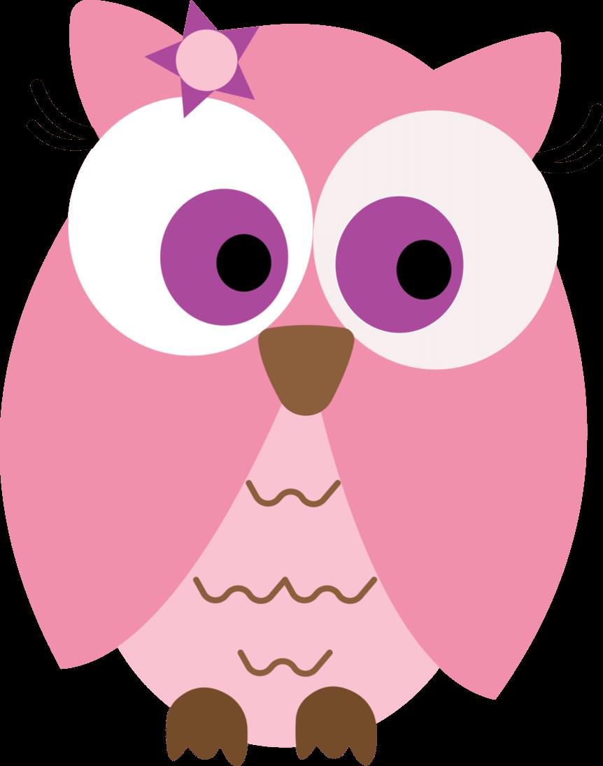 ch b owls clipart free clip art images owls pinterest rh pinterest co uk free owl clip art images free owl clipart cute