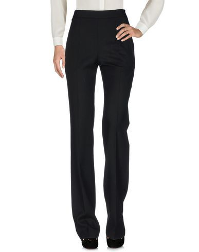 TROUSERS - Casual trousers Hussein Chalayan k4UVa5