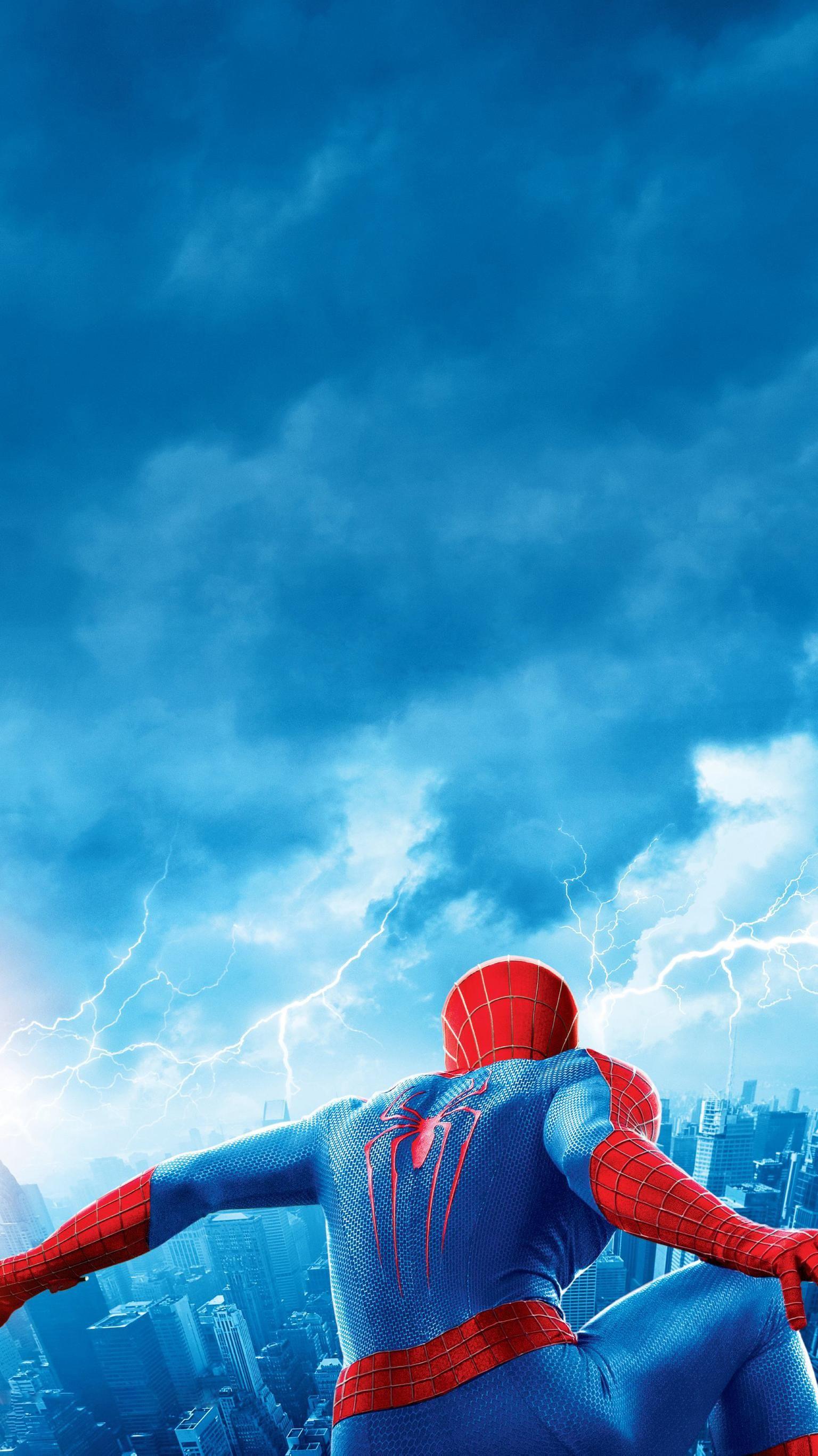 The Amazing Spider Man 2 2014 Phone Wallpaper Moviemania Marvel Spiderman Art Amazing Spiderman Amazing Spider The amazing spider man 2 wallpaper for