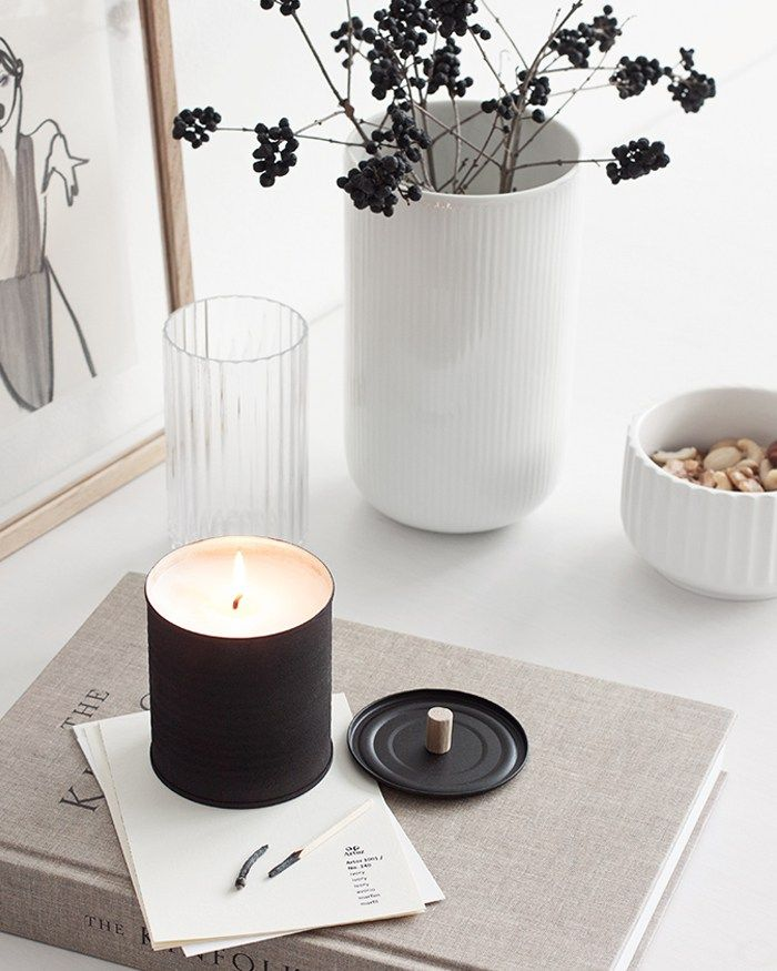 Minimal Home Decor Blog: Freitag Style – Liiv.blog