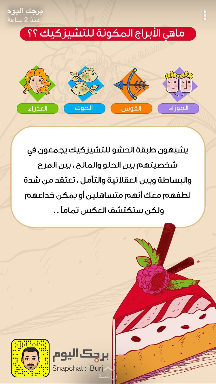 Pin By Jorya Mrs On أبراج Zodiac Islamic Quotes Wallpaper Wallpaper Quotes Magic Words