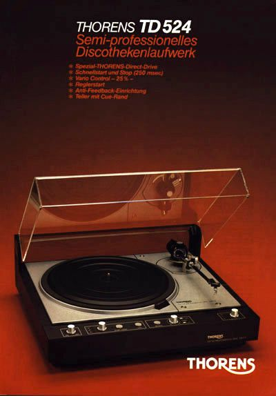 record player advertisements vintage - Google Search