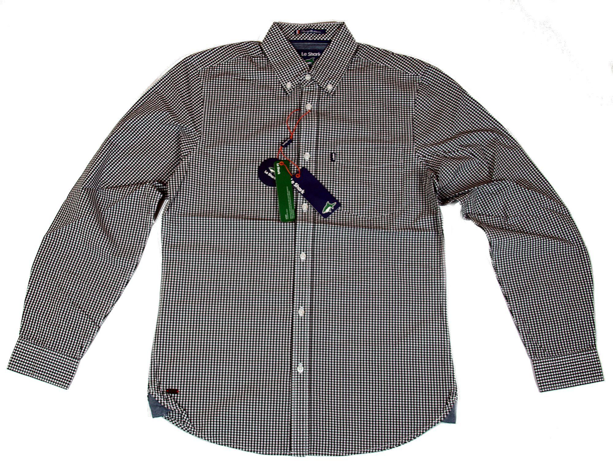 Koszula Meska W Krate Koszula Sportowa Krata S Mens Tops Shirts Shirt Dress