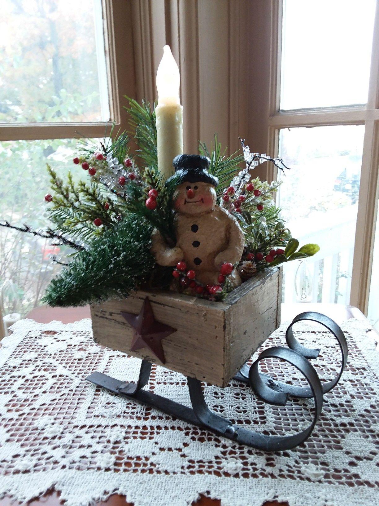 Christmas Decor, Pasta, Snow, Porcelain, Ornaments, Dots, Christmas Deco, Christmas