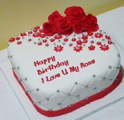 birthday cake quotes Zelma Hippolyte Pinterest Birthday cake