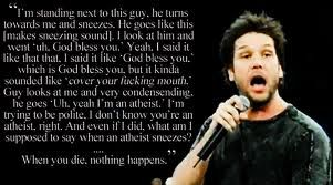 Dane Cook Quotes Google Search Comedians Jokes Funny Dude I Love To Laugh