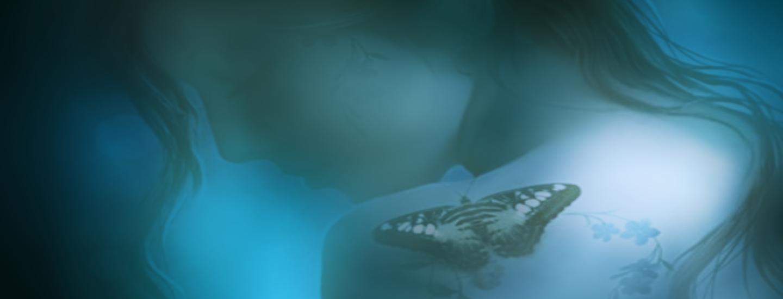 Ny hjemmeside fra Scoop Webdesign: Marianne Stokholm Psykoterapi - Supervision og Kommunikation