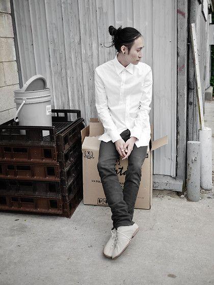 27026f9c3ff Shui Tsang - Ccp Cotton