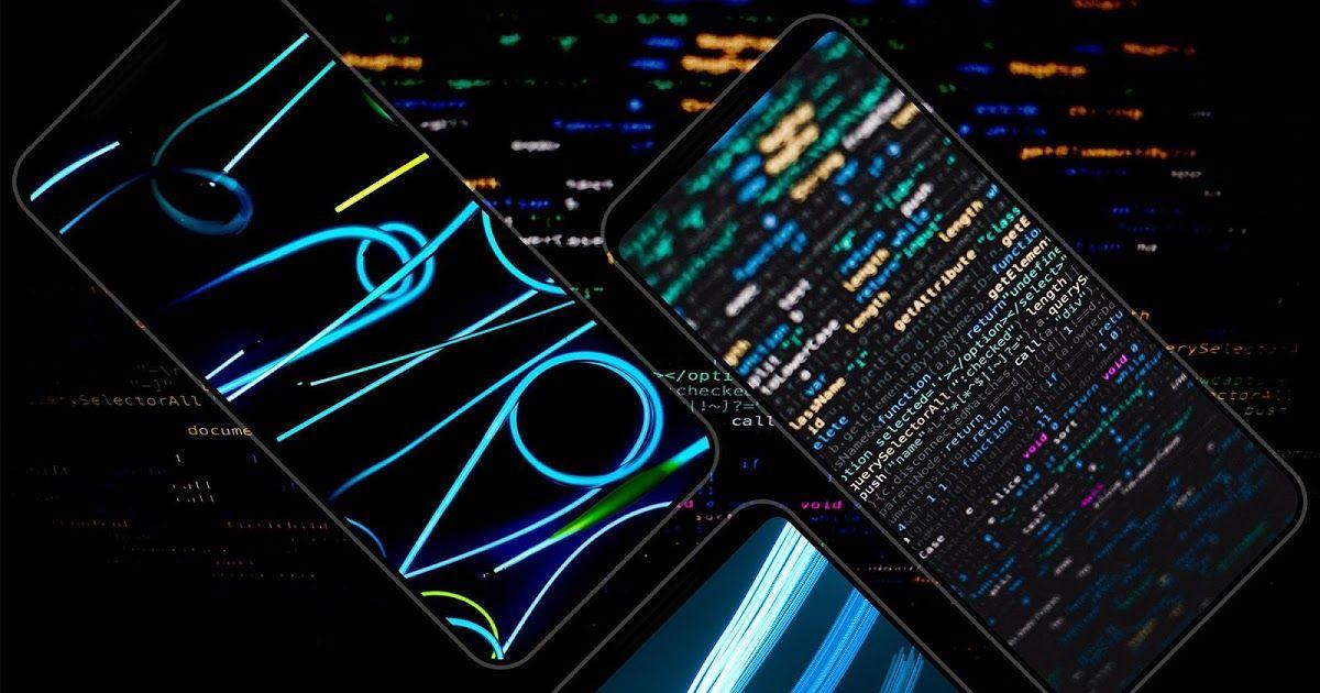 Fantastis 10 Wallpaper Keren Untuk Hp Wiko Wallpaper 3d 2020 Aplikasi Di Google Play From Play Google Com 15 Islamic Wallpa Di 2020 Gambar Google Play Smartphone