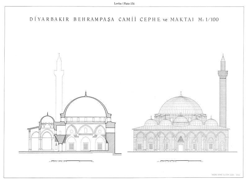 Nazmi Kisioglu Adli Kullanicinin Cami Cizimleri The Mosque Drawings Panosundaki Pin Camiler Mimari Cizimler Cizimler
