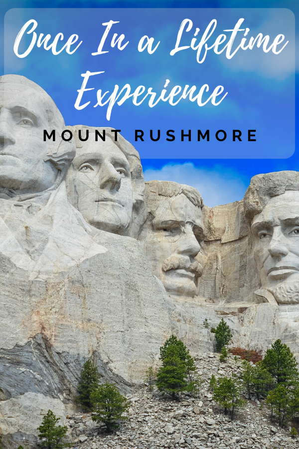 Visit Mount Rushmore What To Expect And Why It S Worth It North America Travel Destinations Usa Travel Destinations Travel Usa
