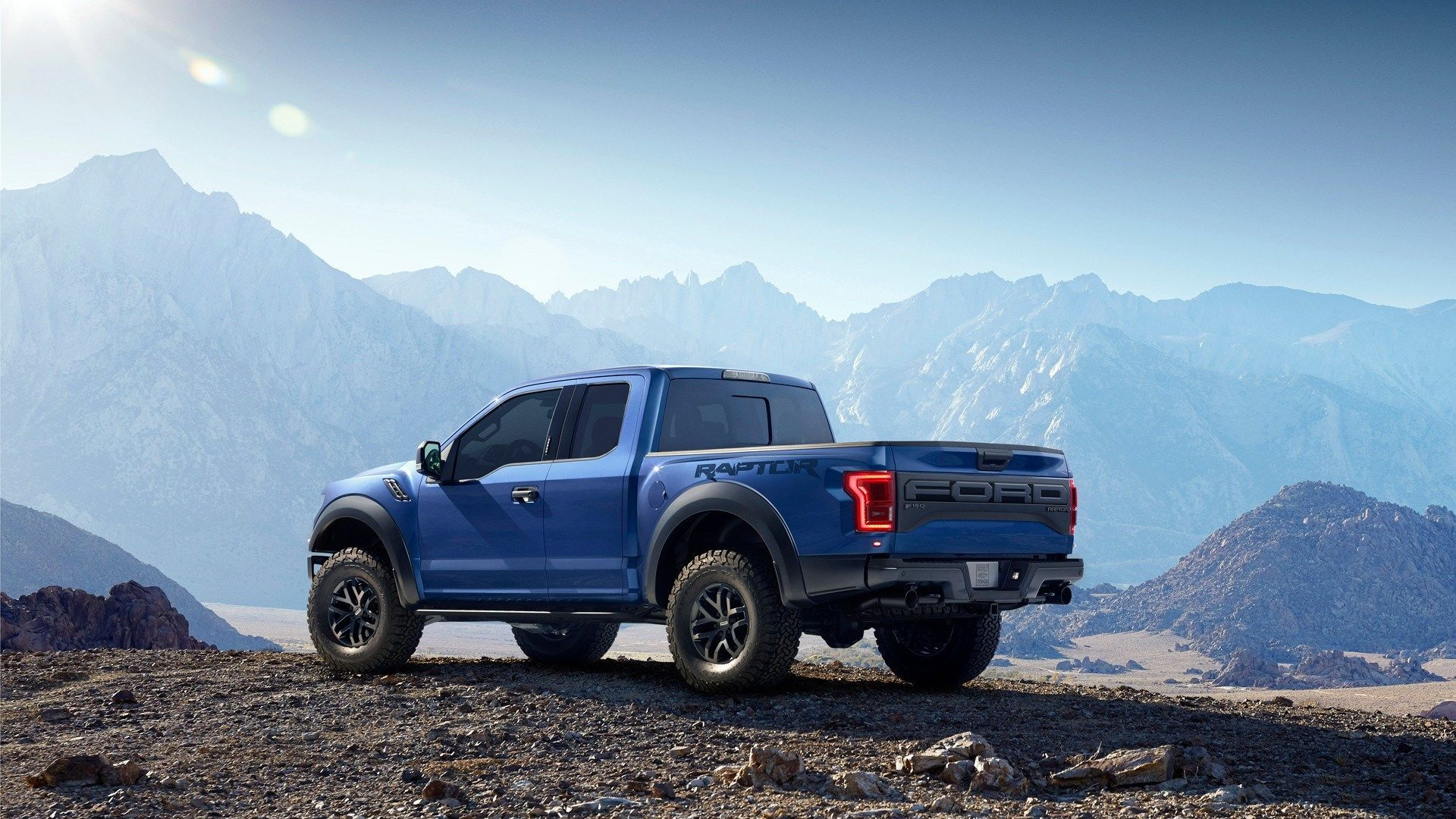 Ford F150 Wallpapers Free Download Ford Raptor Ford F150 Raptor Ford F150