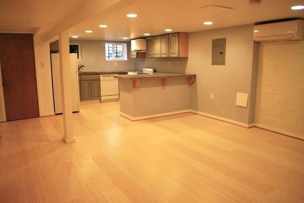 Basement Apartment For Rent In Brampton  Basement Apartment For Rent In Brampton  Basement basement apartment for rent