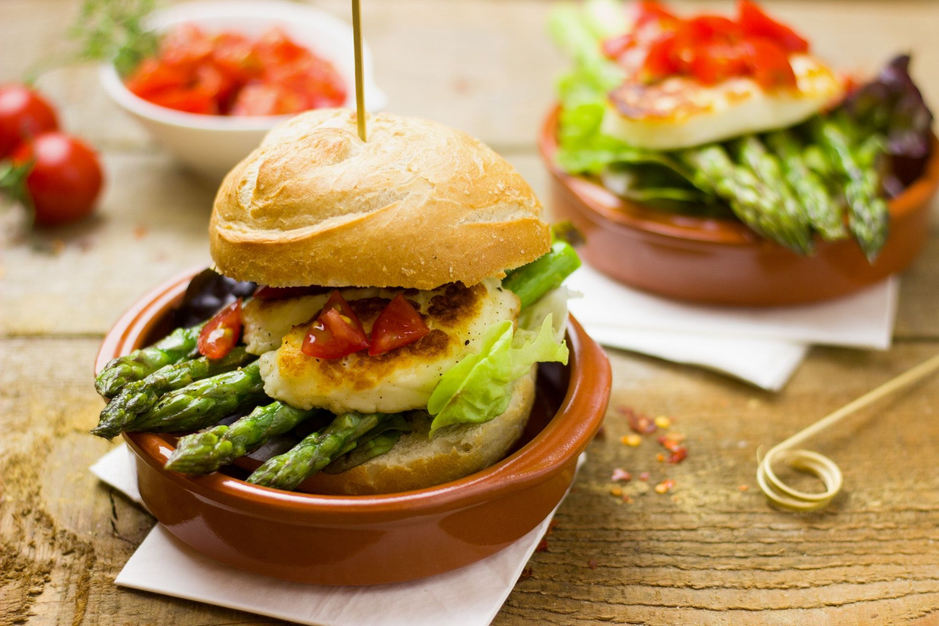How costly is a vegan diet vegan best vegetarian
