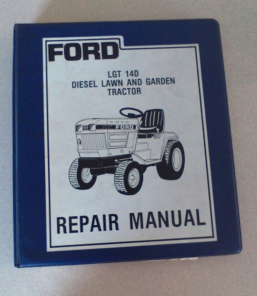 For Sell: New Holland Complete Tractor Repair & Operator's Manual 4835 5635  6635 7635 #NewHolland | Tractor Manuals | Pinterest | Manual, Tractors and  ...