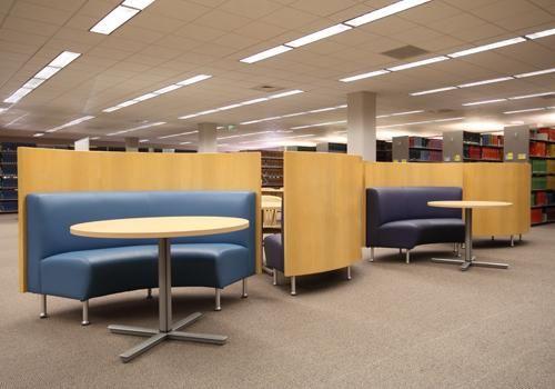 Agati Furniture On School