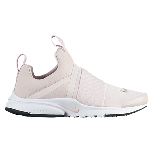 size 40 c7dfa 92e18 Nike Presto Extreme - Girls' Grade School | KICKS N SHIT in ...