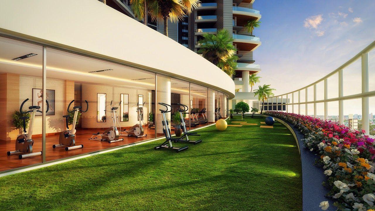 Pin by Kent Fallon on Apartment Landscape | Pinterest | Landscape ...