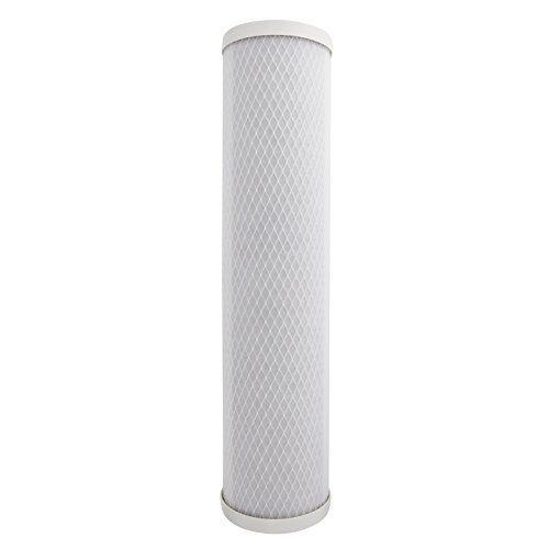Tier1 Floplus 20bb Pentek Comparable 0 5 Micron 20 X 4 5 Carbon Water Filter Water Filter Carbon Water Filter