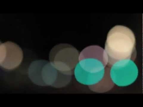 Kasper Bjørke: Deep Is The Breath (with Jacob Bellens & Emma Acs) (official music video)