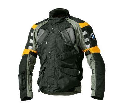 0248e34b4e3 BMW Rallye 3 Jacket