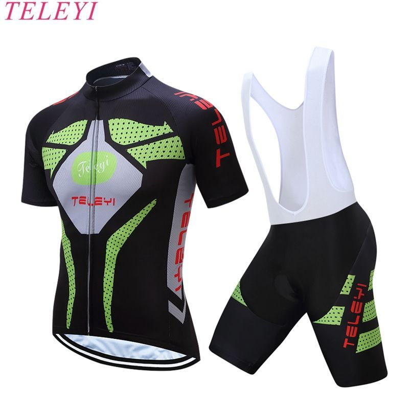 a7461c9e0 NEW 2017 Black Pink pro team SHORT SLEEVE CYCLING JERSEY FOR RACE cycling  wear Ropa Ciclismo