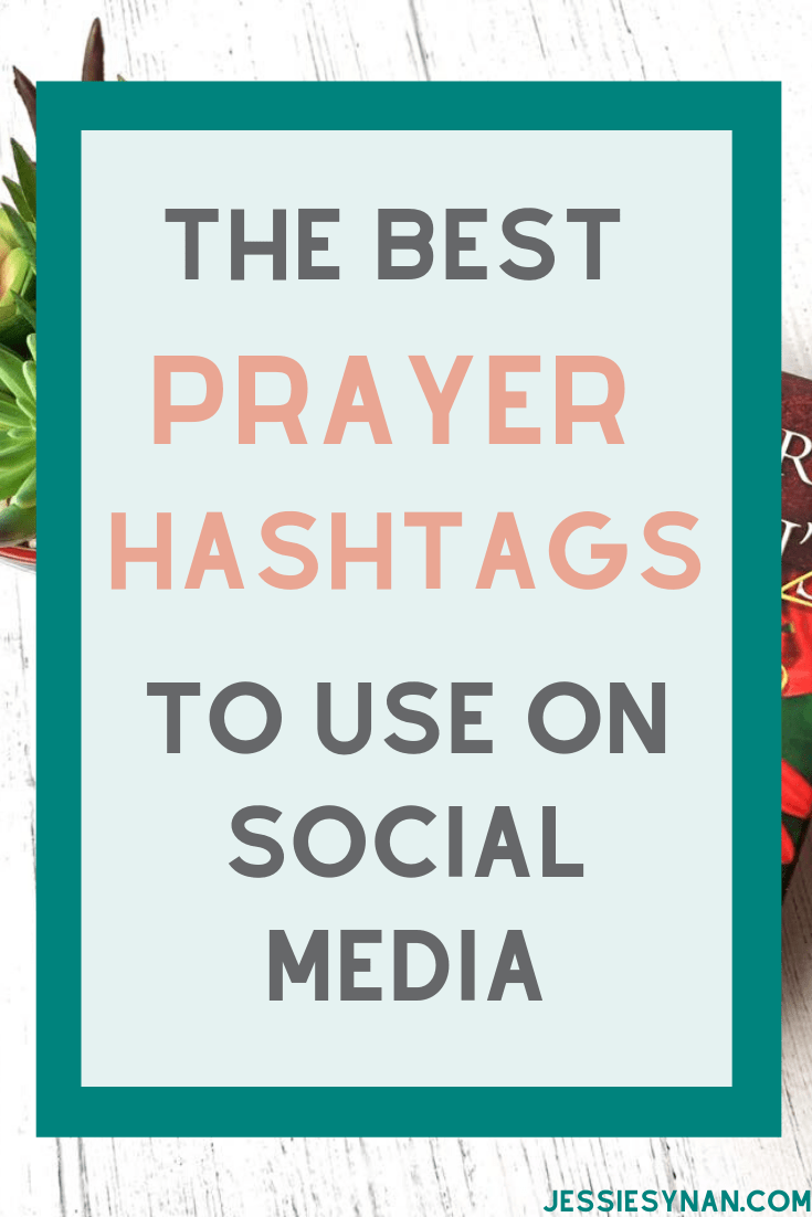Looking For Prayer Hashtags Find A Whole List Of The Best Hashtags For Prayer Includes Prayer For Strength Prayers F In 2020 Good Prayers Asking For Prayers Prayers