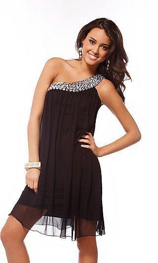6fd93ec1f6328 Helen tarzı tek omuz abiye modelleri Ziyafet Elbiseler, Resmi Elbiseler,  Sexy Dresses, Molde