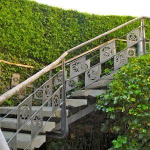 Giardino della Villa Il Roseto photo n.16