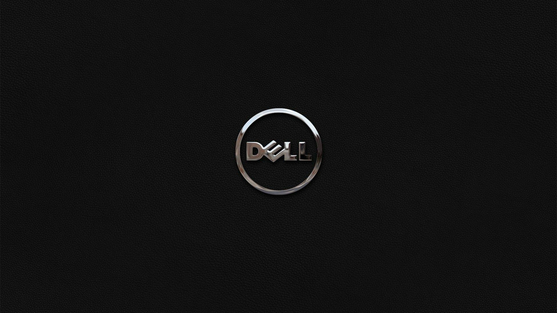 Pin by Phasok Honn on Desktop wallpaper in 2019 | Dell