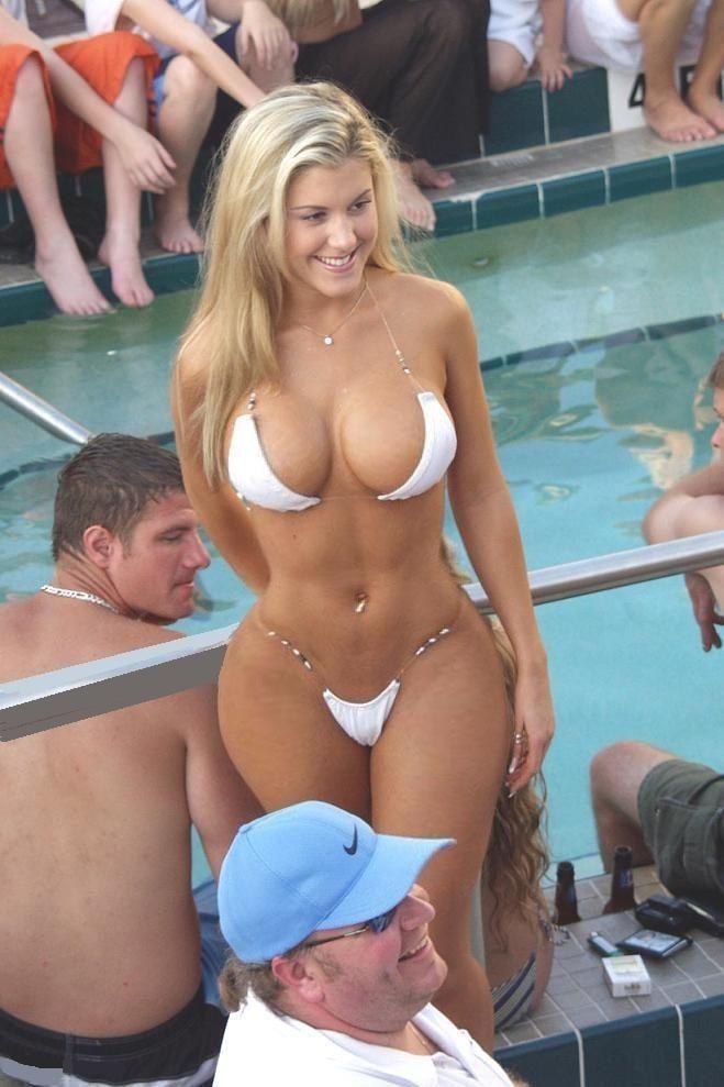 naked sex malay girl