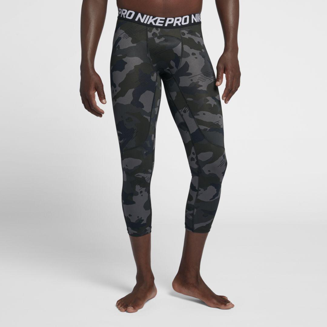 9c9abf60 Sportswear Club Men's Camo Joggers | Products | Camo joggers, Nike  sportswear, Camo