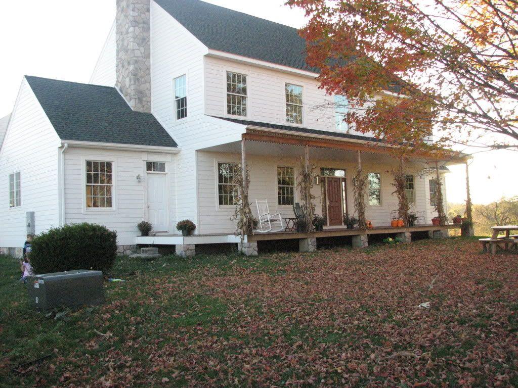 M s de 25 ideas incre bles sobre casas rurales blancas en - Ideas para casas rurales ...