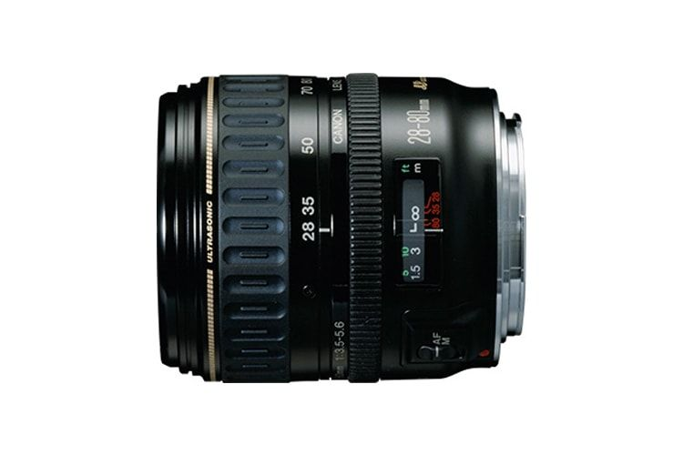Old Inexpensive And Tack Sharp Canon S Best Lenses You Don T Know About Contrastly Lenses Olds Inexpensive