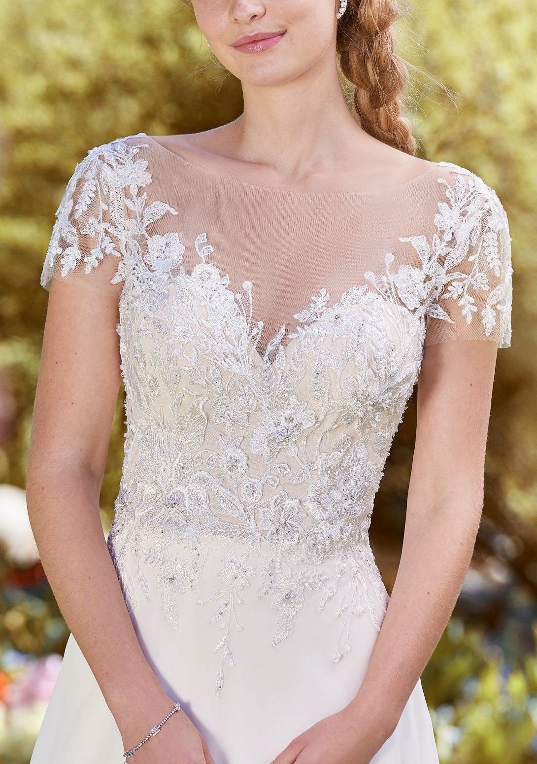 Mercy By Rebecca Ingram Wedding Dresses And Accessories Wedding Dresses British Wedding Dresses Short Wedding Dress [ 1550 x 1090 Pixel ]